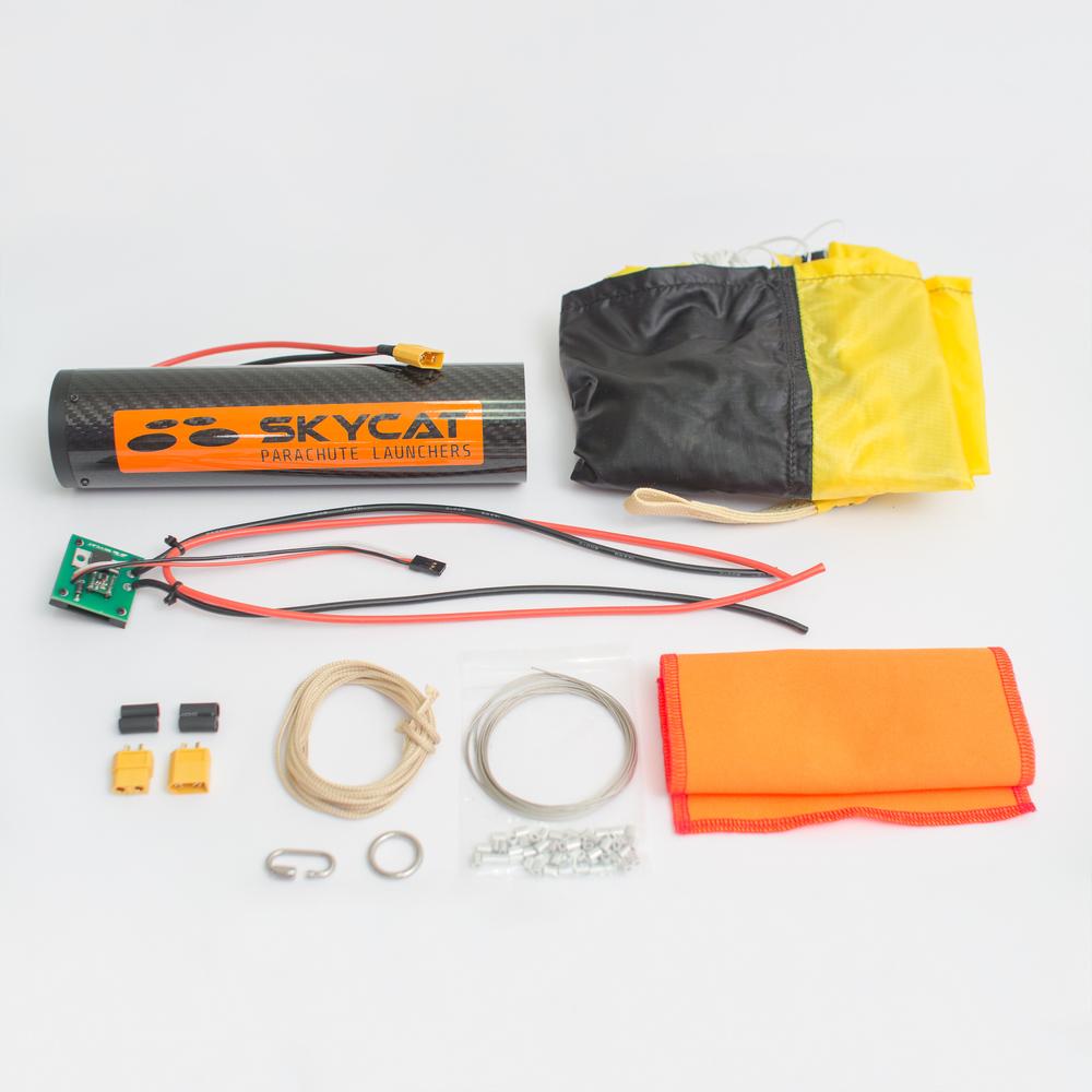 Skycat+X55-CF+with+IFC-48-S.jpg