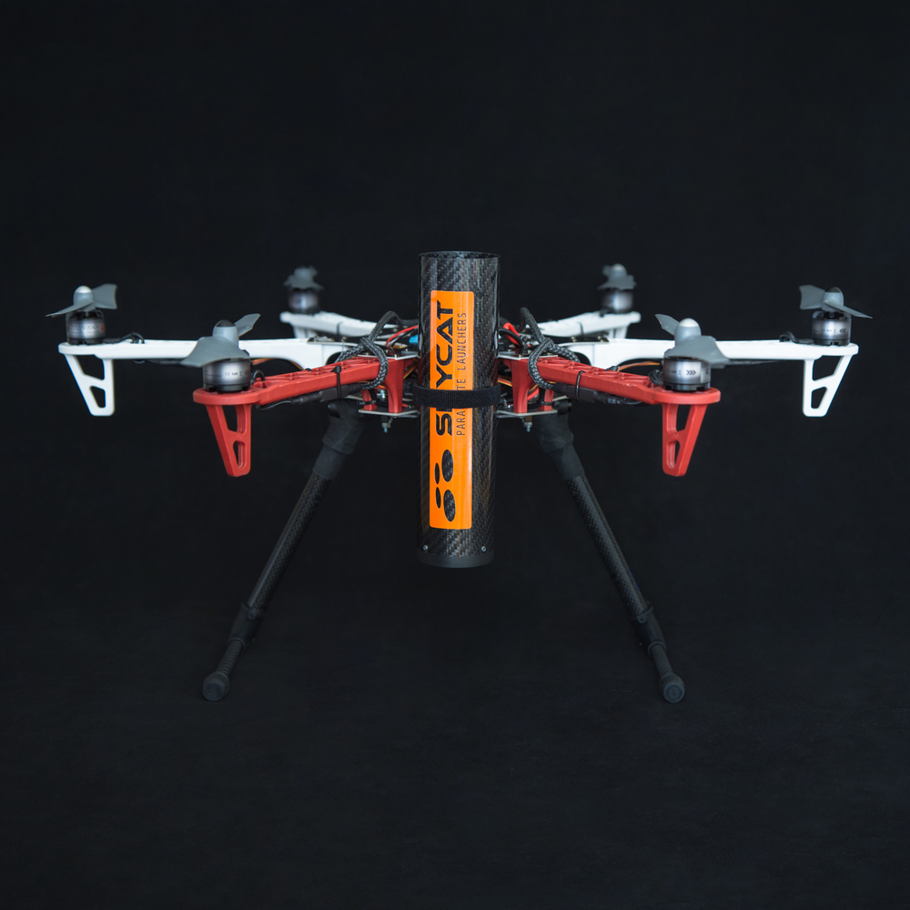 skycat+x55+mount+dji+f550+2000px.jpg