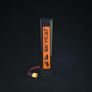 skycat+x48+launcher.jpg
