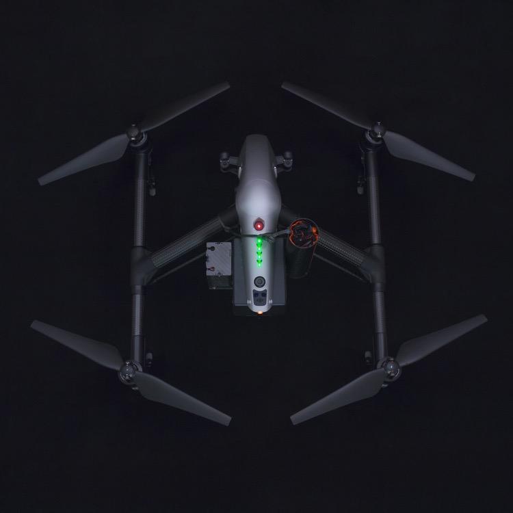 skycat++parachute+launcher+DJI+Inspire+2+-5.jpg