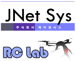 logo_jnetsys_rclab.png