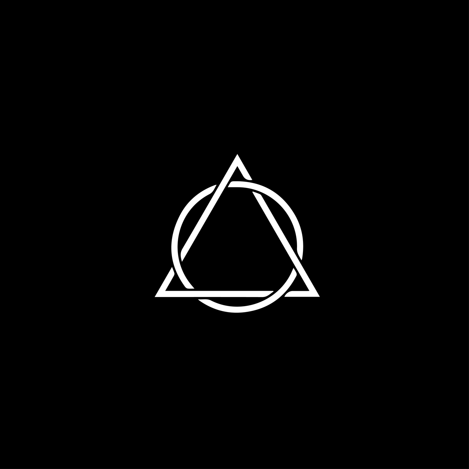 Philosophical significance of the triangle the circle one other philosophical significance of the triangle the circle buycottarizona