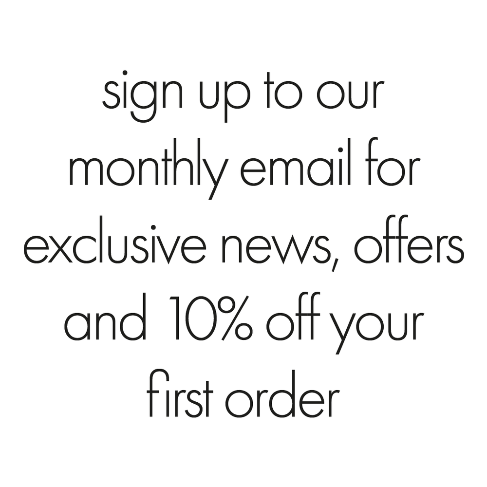 Email sign up offer.png