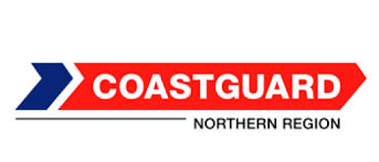 Coastguard Northern Region website