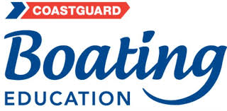 Coastguard Boating Education Courses