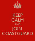 Join Coastguard or renew your current membership