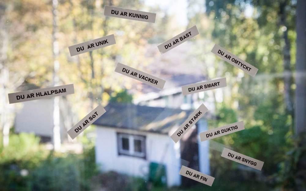 Skarpen-Fönster-Poesi.jpg
