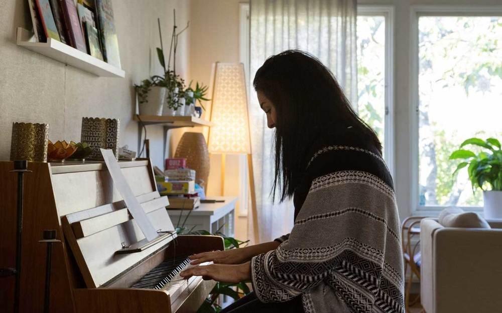 Skarpen-Pianist.jpg