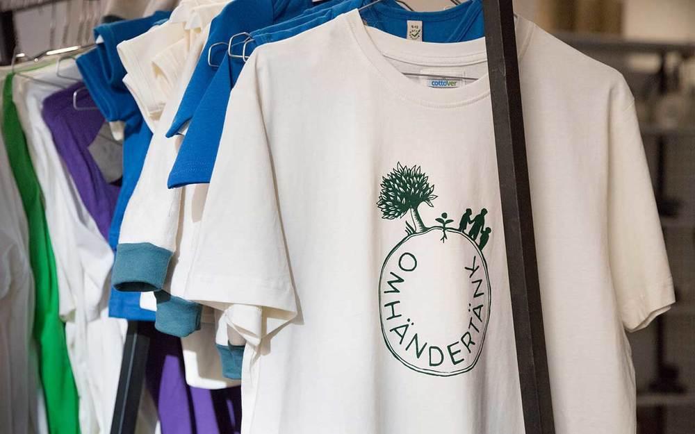 Erstagatan-Omhändertänk-Tshirt.jpg