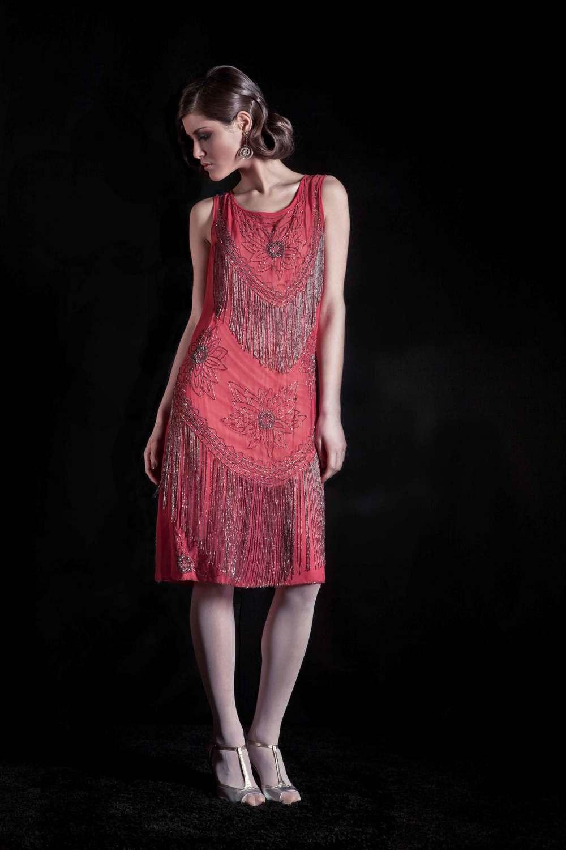 moga-berlin-pink3.jpg