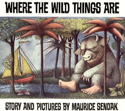 Wild things book.jpg