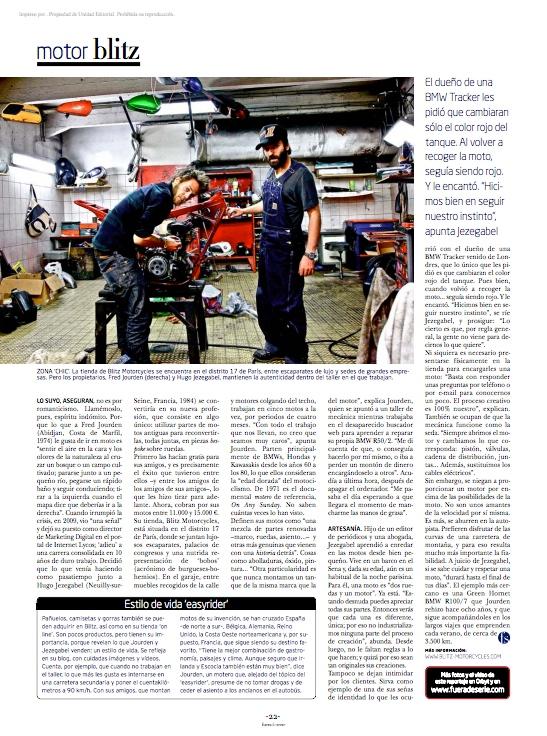 FDS Pt2 October 2012