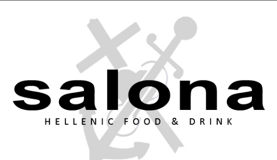 Salona Greek Restaurant, Bar & Functions Richmond Melbourne