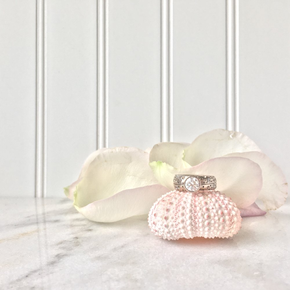 diamond-white-gold-handmade-wedding-ring