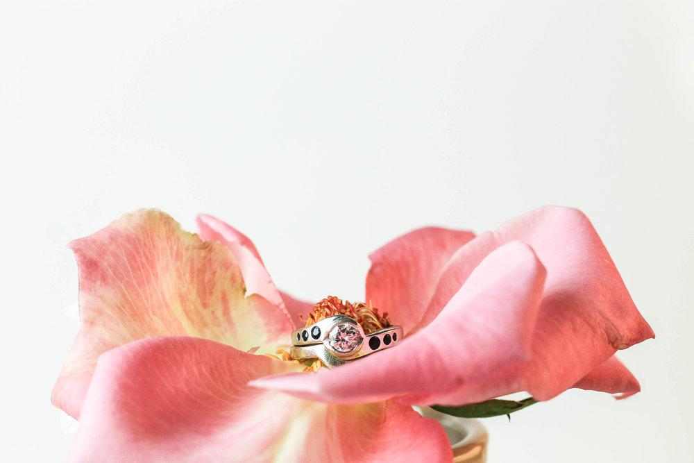 custom-handmade-engagement-ring