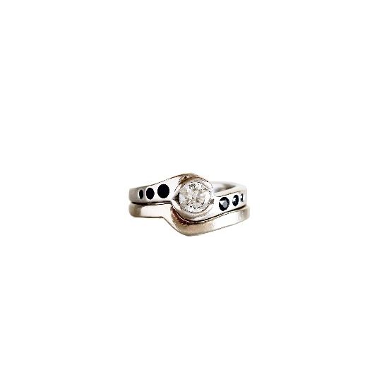 diamond-and-sapphire-custom-engagement-ring