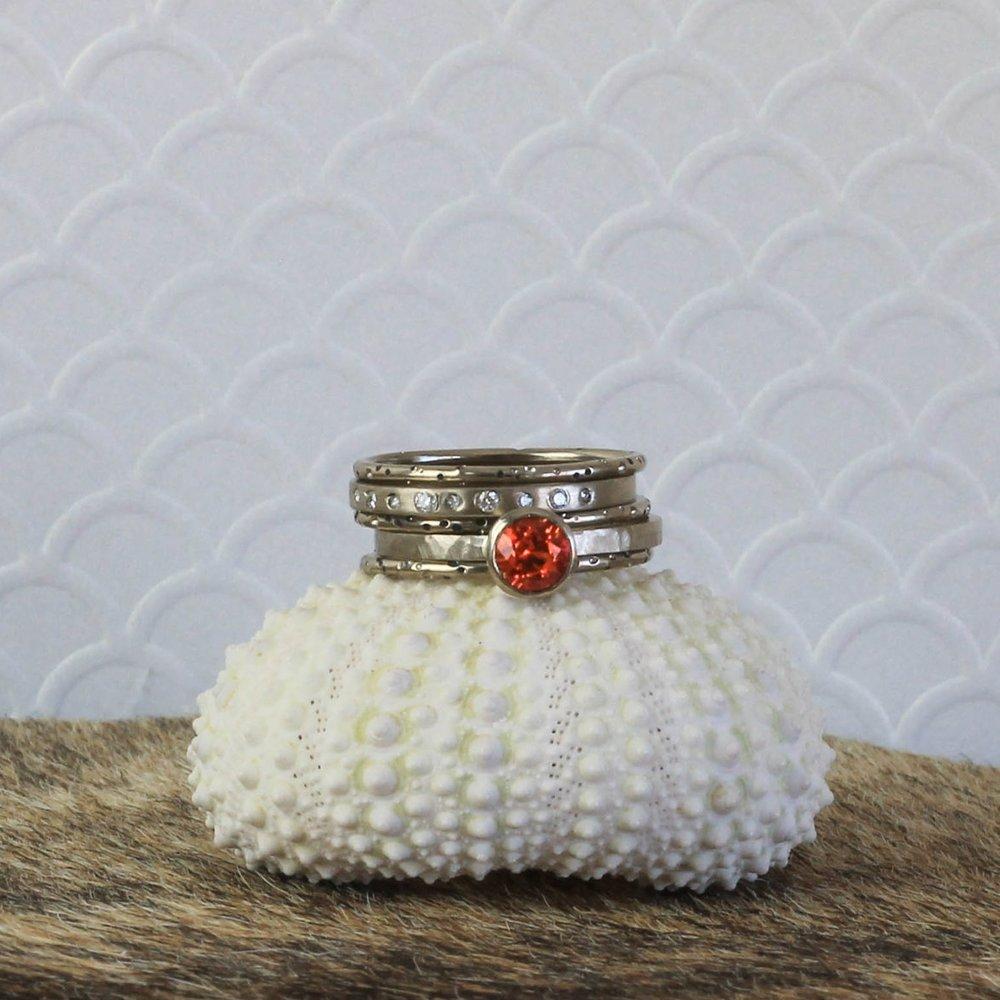 topaz-palladium-white-gold-rings