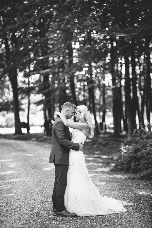 wedding anniversary shoot