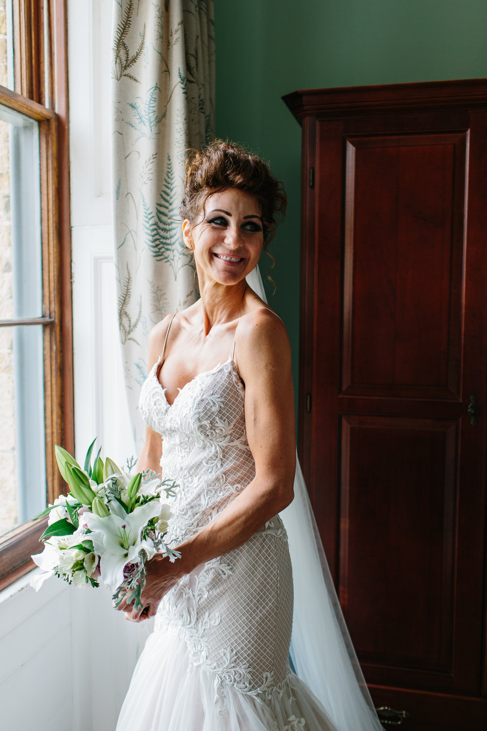 wtoo by watters wedding dress