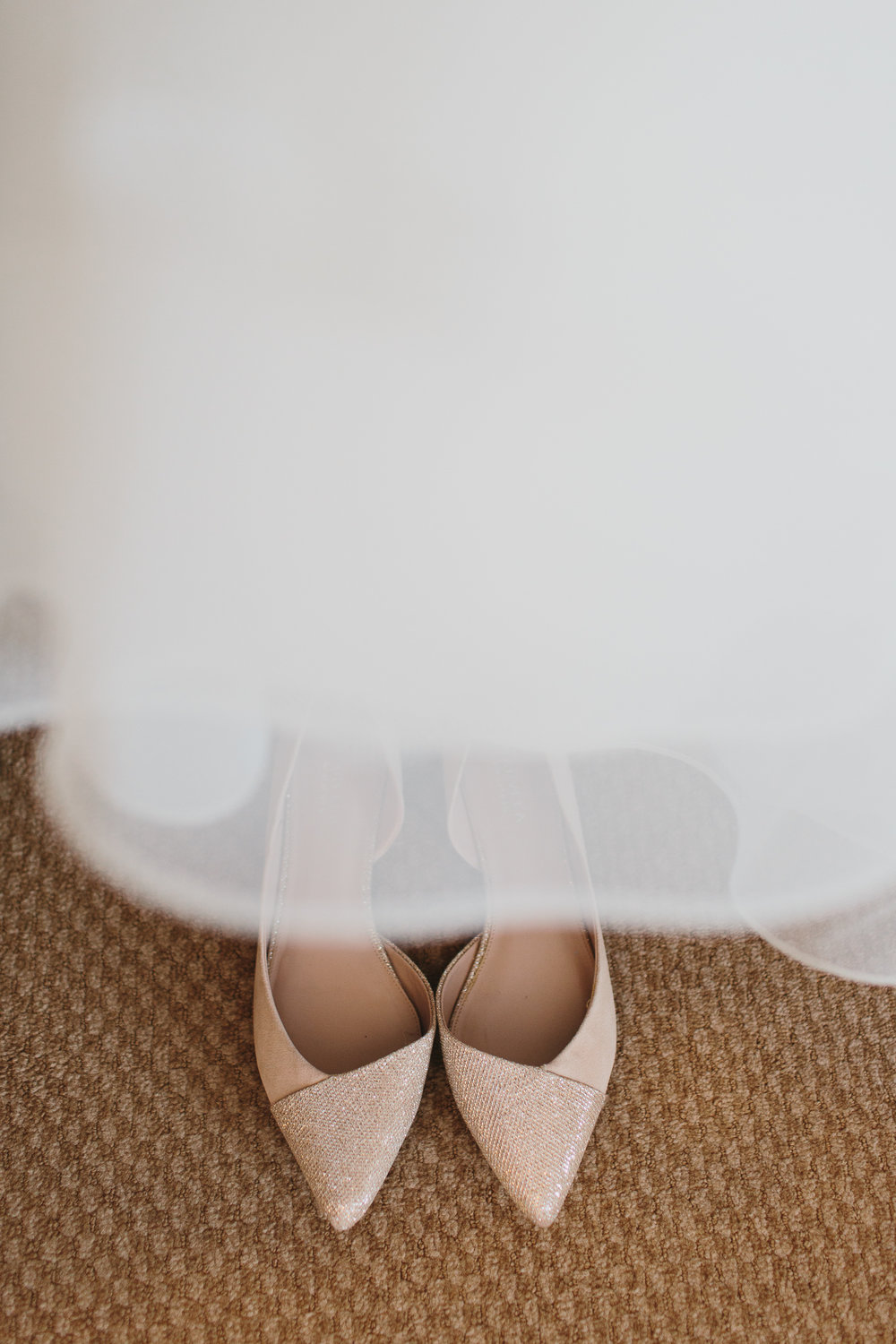 carvella wedding shoes