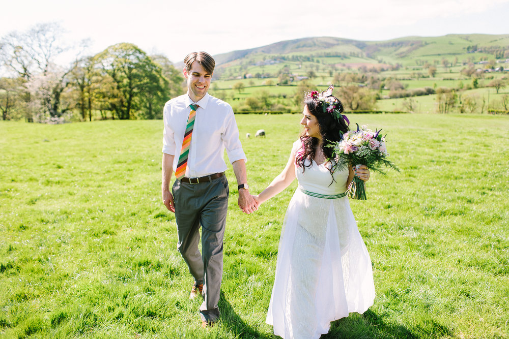 hampshire wedding photographer