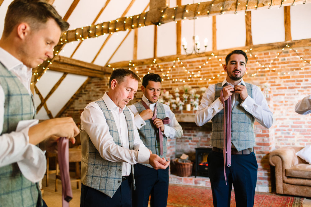 Clock Barn wedding photos-11.jpg