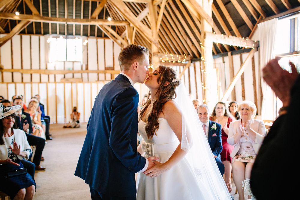Clock Barn wedding photos-37.jpg