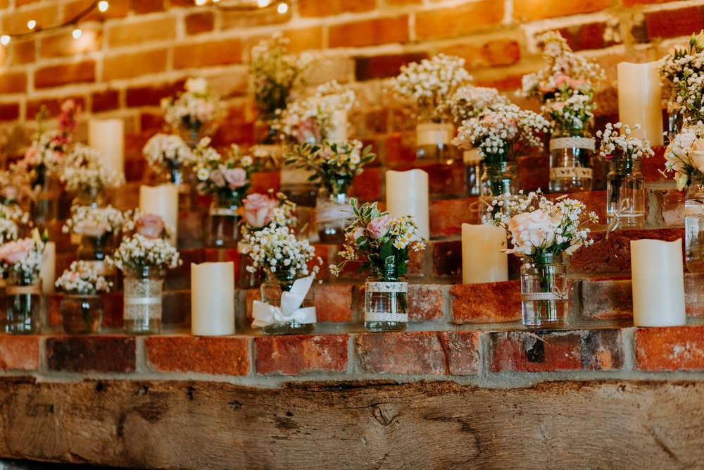 Clock Barn wedding photos-73.jpg
