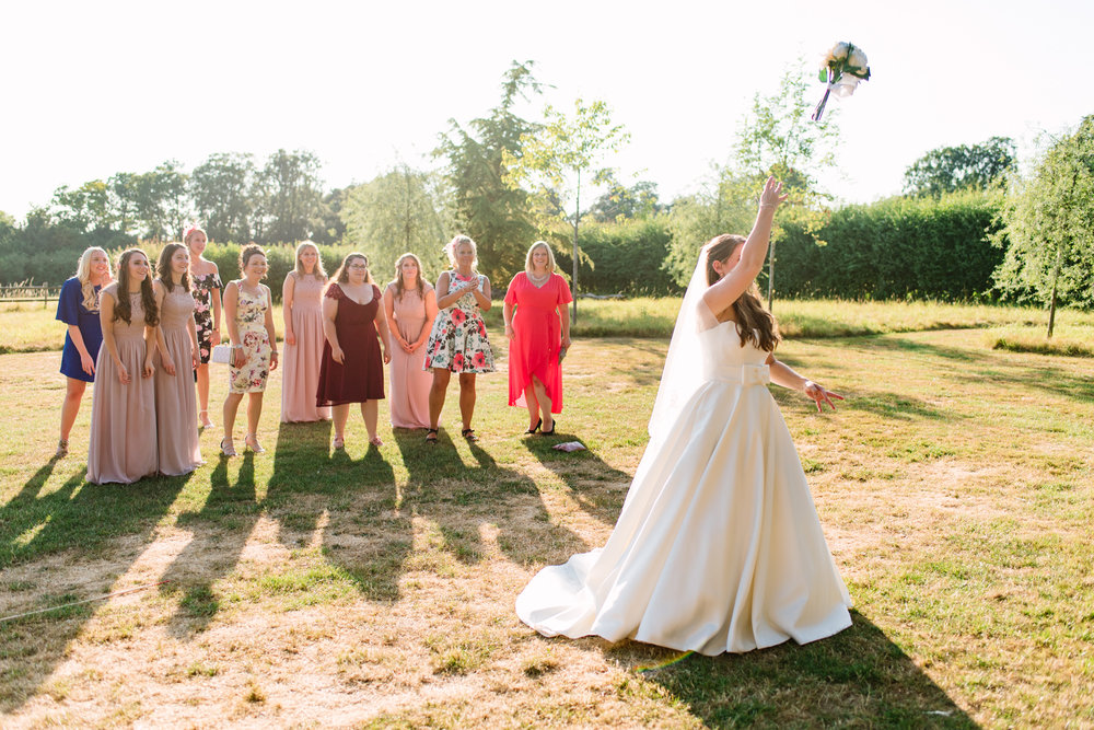Clock Barn wedding photos-94.jpg