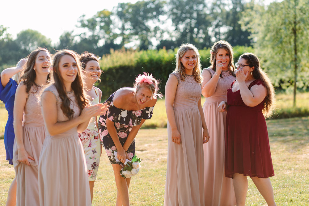 Clock Barn wedding photos-95.jpg