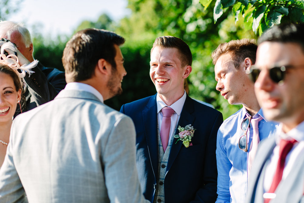 Clock Barn wedding photos-98.jpg