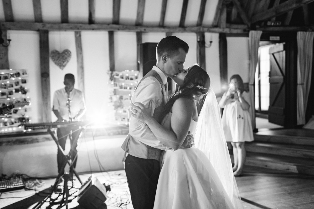 Clock Barn wedding photos-103.jpg