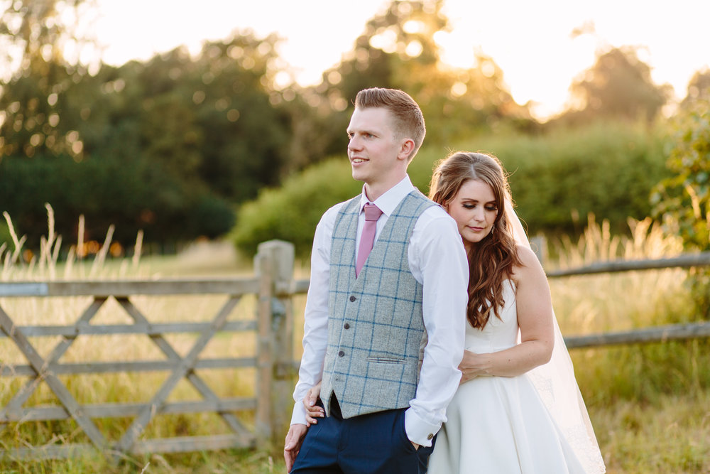 Clock Barn wedding photos-118.jpg