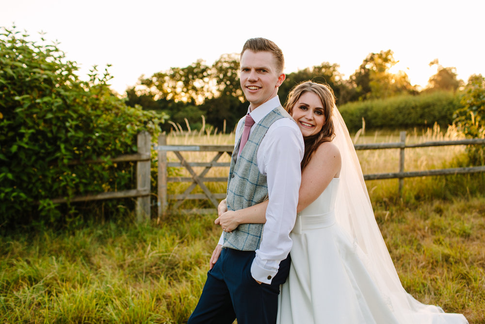 Clock Barn wedding photos-120.jpg
