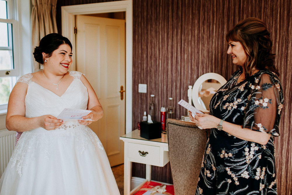 Bartley Lodge Wedding-2.jpg