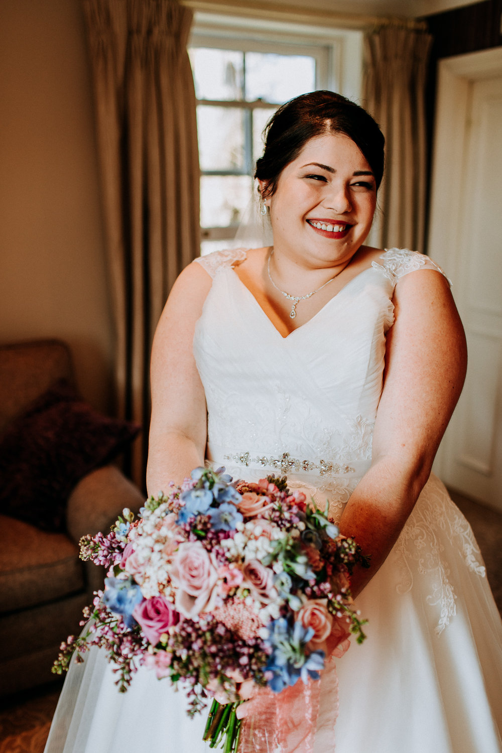 Bartley Lodge Wedding-4.jpg