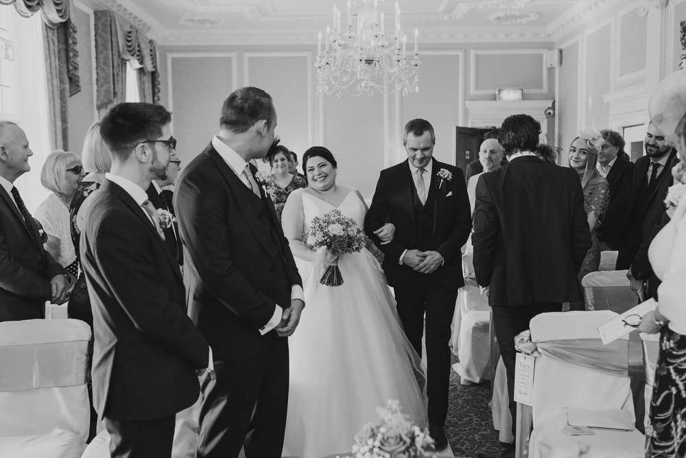 Bartley Lodge Wedding-10.jpg