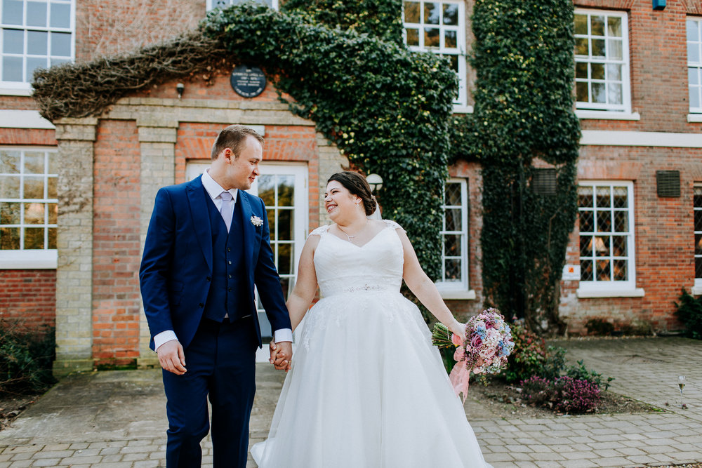 Bartley Lodge Wedding-23.jpg