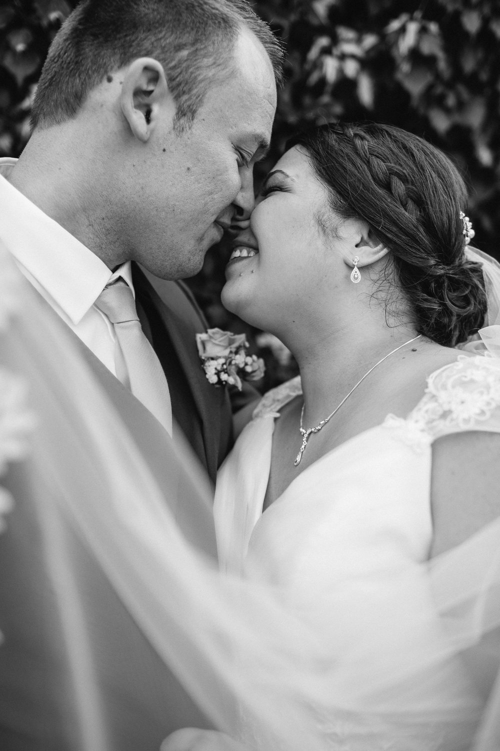 Bartley Lodge Wedding-24.jpg