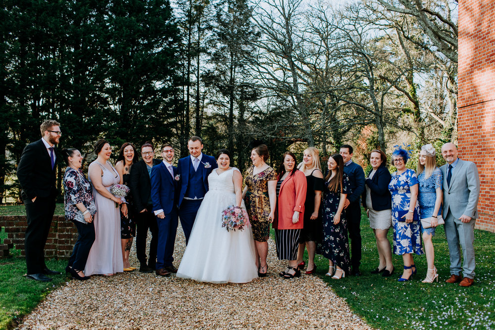 Bartley Lodge Wedding-26.jpg