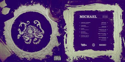 Michael  - Michael Millions