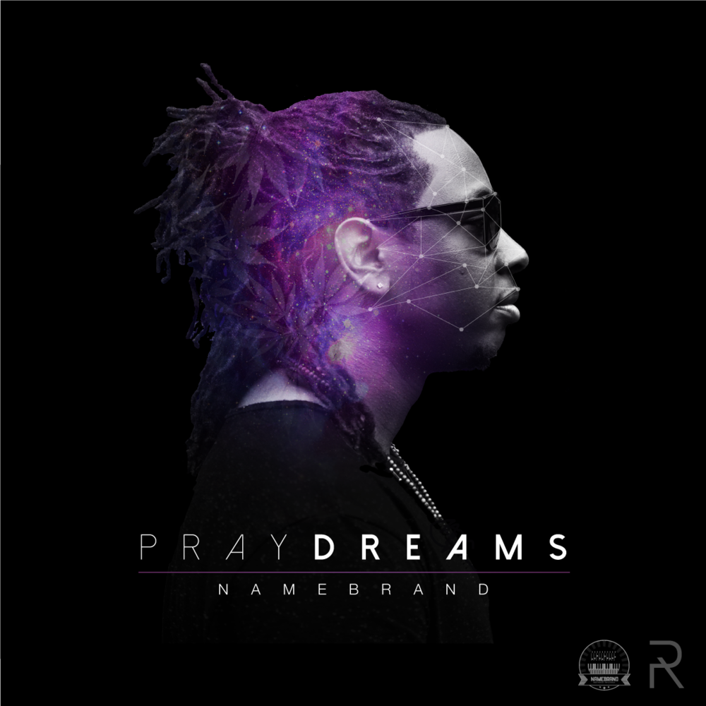PrayDreams released 2015