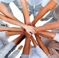 ACT Hands-Helping-People.jpg