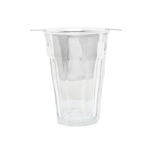 Modern-Glass.jpg