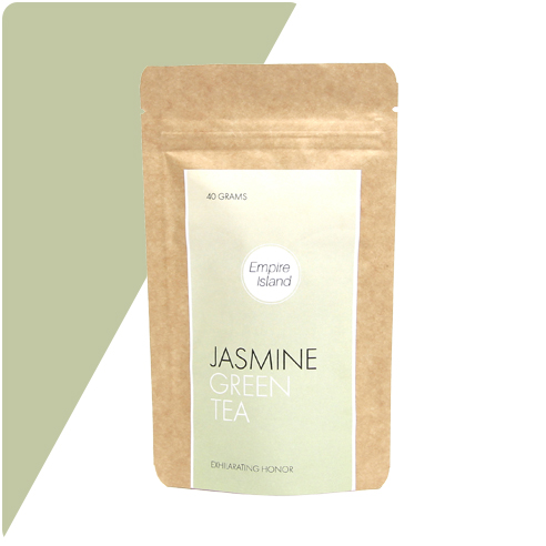 Jasmine-Variety.jpg
