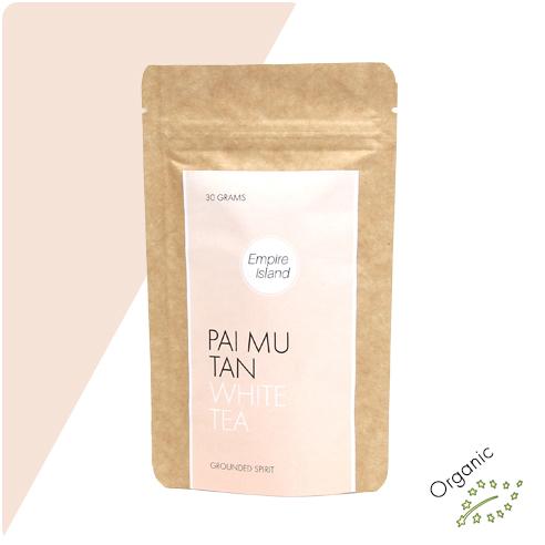 Pai-Mu-Tan-Variety.jpg
