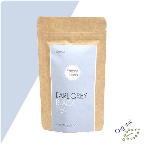 Earl-Grey-Variety.jpg