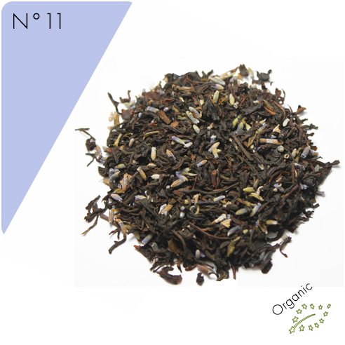 Earl-Grey-&-Lavender+No11.jpg