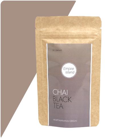 Chai-Variety.jpg