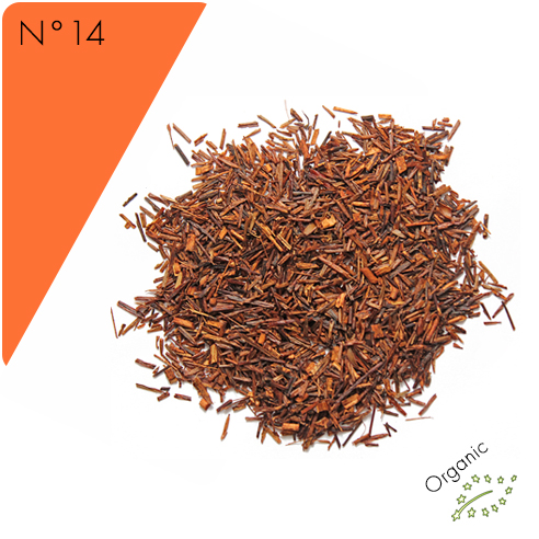 Rooibos-Natural-No14.jpg